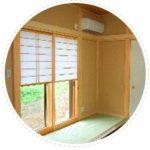 東松山Y邸(注文住宅)